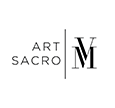 Arte Sacro Logo